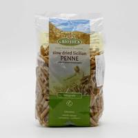 Bio Idea Wholewheat Penne 500 g