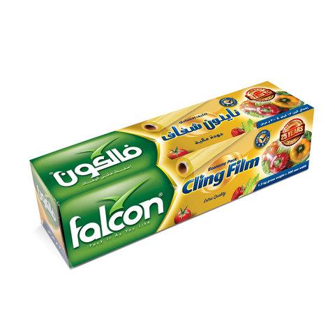 Falcon-Cling-Film-1.3-kg-x-300-mm
