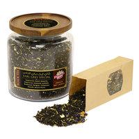 Bayara Earl Grey Special Black Tea