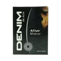 Denim Black After Shave 100 ml