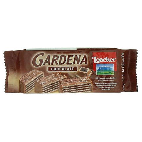 Loacker-Gardena-Chocolate-Wafers-38g