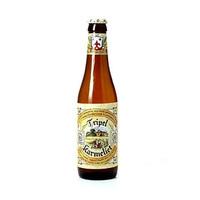 Tripel Karmelite Beer 33CL