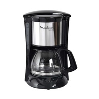 Moulinex Coffee Maker FG151 1.25 Liter
