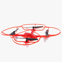 I Toys Motion Controlling Drone