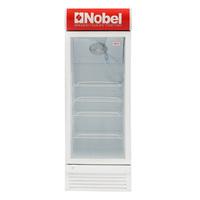 Nobel 395 Liters Chiller NSF395