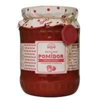 Bagdan Peeled Tomato 680g