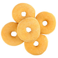 Donuts X5