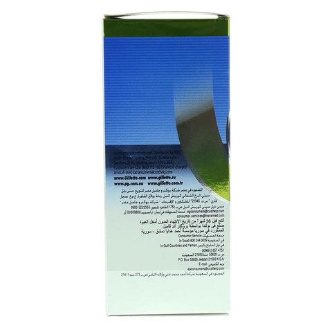 Gillette-Sensitive-Skin-After-Shave-Balm-100ml