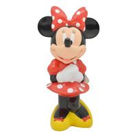 Disney's Miss Minnie Bathfoam 200ml