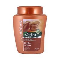 Vatika Hammam Zaith Hair Oil Treatment For Har Fall 500ML 25% Off