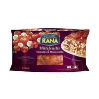 Rana Lasagne Tomato & Mozzarella 350g