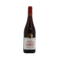 Macon Aze Domaine Paire Vin Rouge 75CL
