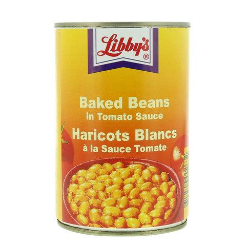 Libby's-Baked-Beans-420g