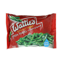 Watties Green Beans 450g