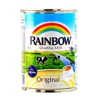 Rainbow Original Evaporated Milk 385ml