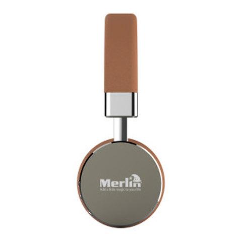 Merlin-Virtouso-3D-Wireless-Headphone