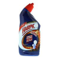 هاربيك أوريجينال منظف الحمام 500 مل