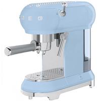 Smeg Espresso ECF01PBUK