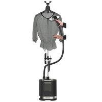 Steam One Garment Steamer HD234GB Dualys