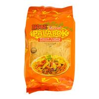 Hobe Special Palabok Cornstarch Noodles 454g