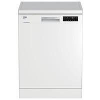 Beko Dishwasher DFN28320W