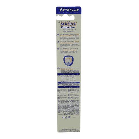 Trisa-Hard-Matrix-Protection-Toothbrush