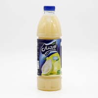 اوريجينال شراب جوافة 1.4 لتر