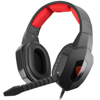 Genesis Gaming Headset H59
