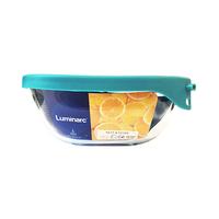 Luminarc Nest & Store Square Food Saver 115C