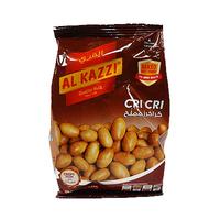 Al Kazzi Cri Cri Salted 300GR