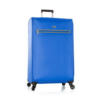 Heys Xero-G 4W Trolley 66Cm - Blue