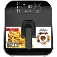 Tefal Fryer FX112028-E+Baking