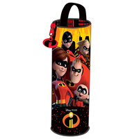 The Incredibles - Pencil Case