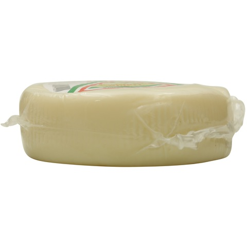 Hajdu-Kashkawan-Sheep-Milk-Cheese-Full-Fat-350g