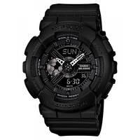 Casio Baby G Women's Analog/Digital Watch BA-110BC-1A