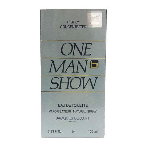 One-Man-Show-Eau-De-Toilette-100ml