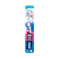 Oral-B Ultrathin Toothbrush Extra Soft 18mm
