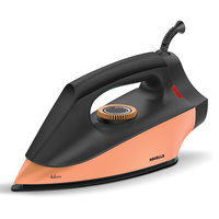 Havells Steam Iron ADORE1100