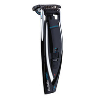 Babyliss Trimmer E868 SDE