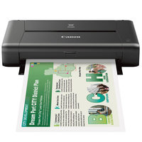 Canon Printer Pixma iP110