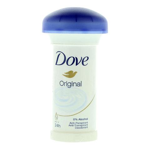 Dove-Original-Anti-Perspirant-50ml