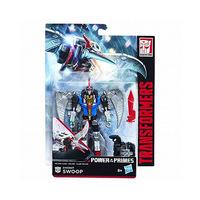 Hasbro Transformer Primes Deluxe
