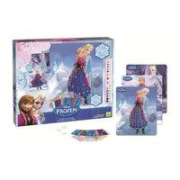 Disney Sticky Mosaics Disney Frozen Sparkling