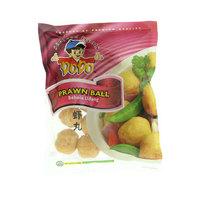 Dodo Ball Prawn 200g