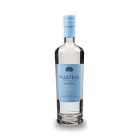 Mastiha Finest Kentos 20% Alcohol Liqueur 500ML