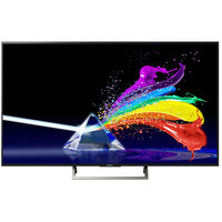 "Sony UHD TV 55"""" KDL55X8500E"