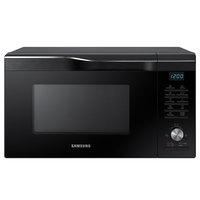 Samsung Microwave MC28M6055CK/SG