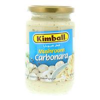 Kimball Mushroom Carbonara 350g