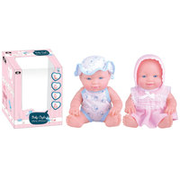 Power Joy Baby Cayla Minime 20Cm