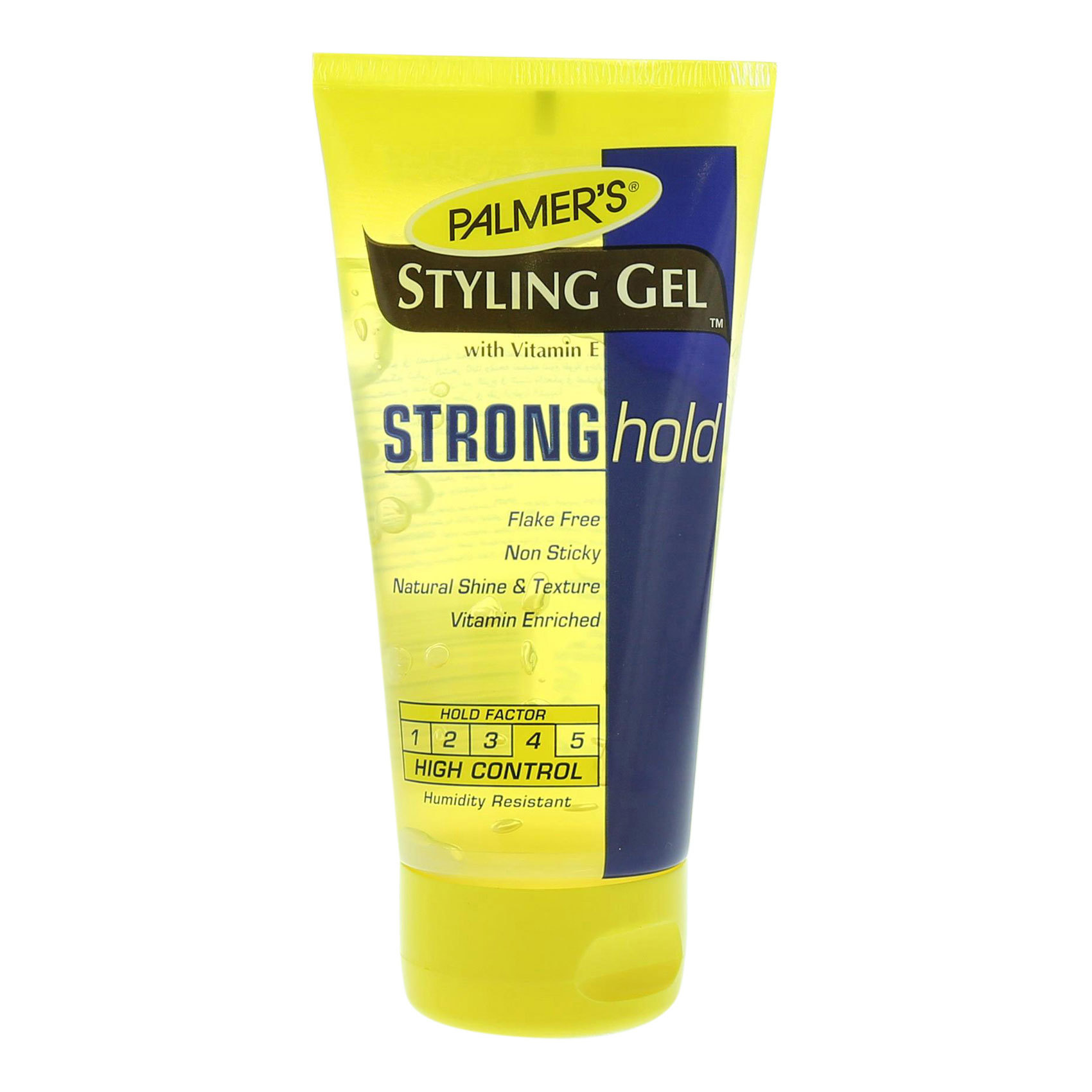 PALMERS STYLING GEL STRONG 150G